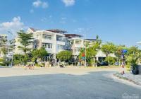 Bán nhà biệt thự & nhà phố 11x18m, 9x18m, 7.4x18m, 5x18m - Giá 11.9 tỷ (có sổ hồng). LH 0934416103