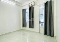 Nhà bán sau lưng Xi Grand Court Q10-5 tyr1-65m2 3lau.hẻm rộng, nhà mới Nhận ở ngay-SHR 0938295519