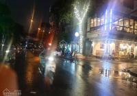Siêu rẻ, hiếm, kinh doanh, phân lô, ô tô đỗ ngày đêm, Nguyễn Xiển 62m2, 5T, MT 4m nhỉnh 10 tỷ
