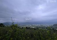 3073m2 đất thôn 2 Mê Linh view đẹp, đường xe hơi giá 4,35 tỷ
