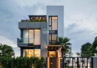 Aqua City chỉ trả trước 800 triệu đồng, sở hữu biệt thự đẳng cấp trên Đảo Phượng Hoàng