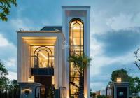 Đảo Phượng Hoàng - Aqua City giá chỉ 7,9 tỷ, thanh toán 10%, Ck 10%. 6 Lý do nên đầu tư Aqua City?