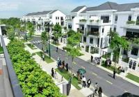 Chỉ 800 triệu sở hữu ngay căn nhà phố Aqua City, TT 1%/tháng, Khách hàng đã mua nói gì về Aqua City