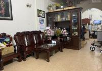 Chính chủ bán gấp nhà 5 tầng đẹp tại Đông Quan, Phường Quan Hoa, Cầu Giấy, giá cực tốt