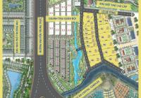 Chính chủ cần bán gấp đất Phú Quốc vị trí đẹp giá cực rẻ. Liên hệ : 0931238188