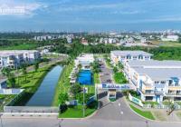 Chính chủ gửi bán căn nhà mặt tiền dự án Rosita Khang Điền giá tốt nhất thị trường hiện nay
