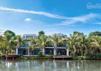 Bán Biệt thự đảo 450m2, Ecopark, sản phẩm tinh hoa dành cho giới thượng lưu sở hữu (0979711768)