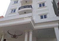 Bán tòa nhà 36 CHDV đã có HĐ thuê 160tr/th - P. Bình Trương Tây, TP. Thủ Đức 10x22m - 39 tỷ