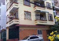 Bán nhà mặt tiền Vĩnh Viễn, Quận 10, DT: 4.2x14m, 3 lầu, giá chỉ 18 tỷ. Kinh doanh sầm uất