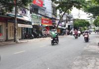 Lô đất sổ riêng đường Bùi Đình Túy, P. 12, Bình Thạnh, ngay trường học, chợ, cần bán 93m2