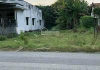 Cần tiền bán gấp lô đất ngay Đồng Văn Cống, Q. 2 gần chợ, SHR, LH: 0964.169.833. Huyền
