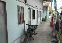 Cần tiền bán lại dãy trọ Tân An Hội, Củ Chi, 5 phòng, 120m2, SHR, 1tỷ270tr