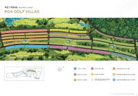 Biệt thự đơn lập Golf Phan Thiết- chuẩn 36 lỗ- NovaWorld Phan Thiết số lượng có hạn 0909113111