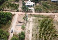 Cần bán gấp lô đất nằm đường Ba Trại cách biển Ông Lang 1km, LH để có thông tin chi tiết