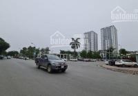 Cần bán gấp phân lô Lâm Hạ, ô tô tránh, kinh doanh 83m2, nhỉnh 10 tỷ 0329998689