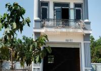 Chính chủ gửi bán căn nhà ở khu nhà ở Vĩnh Tân