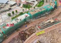 Độc quyền quỹ căn duy nhất AMA đối diện ga Cáp Treo Hòn Thơm, SunGroup Phú Quốc, LH 0868257097