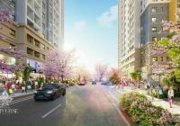 Sở hữu căn hộ chuẩn 5 sao trung tâm TP Biên Hòa, chỉ 315tr chiết khấu 22% full nội thất, 0968687800
