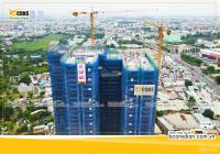 Hot! Bao giá rẻ nhất căn hộ Bcons Green View căn 44m2 1,42 tỷ, 51m2 1,550tỷ, căn góc 56m2 1,740 tỷ