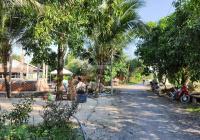 Bán 4600m2 (52x90, thổ 400m2, đất lúa 4200m2) đường đá 3m (xe hơi tới nơi), xã An Bình, H. Cao Lãnh