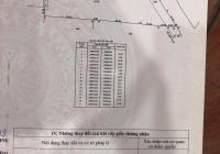 Bán 6.400m2 đất Bình Mỹ, phân lô, xây nhà xưởng