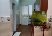 Bán căn hộ An Sương Quận 12, 83m2, 2 phòng ngủ, 2 WC, chỉ 2 tỷ. Sổ hồng riêng, LH 0931324095