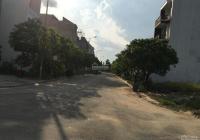 Bán gấp lô đất ở khu thương mại Seasons Bình Dương tại Lái Thiêu, Thuận An 10x20=200m2. 0902896415