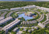 Các suất ngoại giao dự án Hinode Royal Park, Vị trí đẹp sinh lời cao, LH 0961.556.996