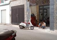 Chính chủ cần bán căn nhà 1 trệt 2 lầu, đường Làng Tăng Phú, đường xe hơi