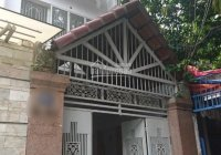 HXH Phan Đăng Lưu 4x20m, 2 lầu, 4 phòng ngủ, 3 WC, full ML. Gía: 24 triệu/tháng (TL)