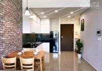Sang nhượng lại căn hộ cao cấp Sunrise Riverside Nova, giá 2,88 tỷ, 2PN 2WC DT 70m2. LH 0333212992