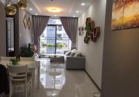 Danh sách căn bán lại giá tốt nhất Him Lam Phú An từ PKD CĐT LH: 09.633.733.17 vay 70%