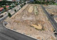 Giá hời đầu tư sinh lời đất ngay đường Thuận Giao 22, Thuận Giao, Thuận An. 100m2 SHR