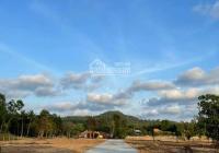 Chính chủ bán 2 lô đất liền kề tại ấp Khu Tượng, Xã Cửa Dương, TP Phú Quốc, Kiên Giang