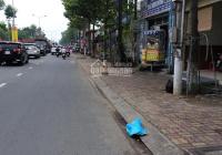 Nhanh tay nhận ngay đất nền 80m2 (5x16m) MT đường Nam Hòa, Phước Long A, Q9,; 0981651191
