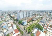 Bảo Sơn Residence Nhà phố thương mại 5 tầng , Biệt thự phố, Shophouse  MT Kinh Doanh TT Q.Tân Phú.