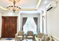 Cho thuê nhà Cityland Garden Hills, khu dân cư cao cấp, an ninh tại Gò Vấp, LH: 07.678.67899