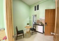 Căn hộ 1 phòng ngủ 1 phòng bếp 40m2 ở Hàng Xanh giá chỉ từ 4tr8/th