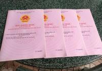 Chính chủ bán lô đất 8472.1m2, đường nhựa 5m, view hồ Sông Ray, Lâm San, Cẩm Mỹ, Đồng Nai