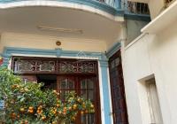 Chính chủ cho thuê nguyên căn Yết Kiêu, Hoàn Kiếm, 60m2, 5 tầng, thang máy, sân để xe, full NT