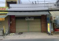 Nhà cấp 4 mặt tiền kinh doanh Tân Hòa Đông 8x30m