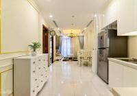 Tổng hợp các căn hộ Vinhomes Central Park cho thuê giá tốt nhất, 1-2-3-4PN. LH: Mr. Hải 093730929