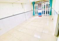 Bán nhà trung tâm Quận 5 trên đường An Bình, giá chỉ 2Ty060/56m2, Sổ riêng, nhà 2 lầu, hẻm rộng 4m