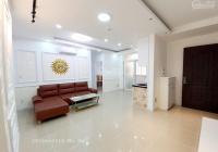 Bán căn 75m2 Hoàng Kim Thế Gia, nội thất, sổ hồng, TT 700 triệu ở ngay
