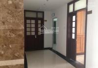 Bán gấp căn hộ Him Lam Riverside, Q7, DT 145m2, 3PN, 3WC, full NT, giá 4.8 tỷ. 0932223443