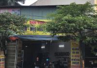 Chính chủ bán mặt phố Hoàng Hà, Lý Bôn, TP Thái Bình: 70m2, mặt tiền 6.5m, 6 tỷ. Vị trí đắc địa, KD
