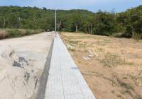 Chính chủ cần bán gấp 7 nền đất tại Thung Lũng Xanh Phú Quốc, đường 7m + VH 1m, MT 6m, DT 108-153m2