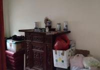 Cho thuê nhà trong ngõ 162 Khương Đình, Thanh Xuân, Hà Nội