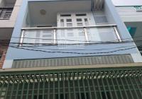 Cần cho thuê nhà HXH 486/8A Phan Xích Long, Phường 3, Q. Phú Nhuận, gần ngã 4 Phan Đăng Lưu.
