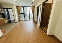 Thanh toán trước 850 triệu, sở hữu ngay căn hộ Eco Green Sài Gòn